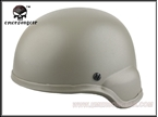 Picture of EMERSON ACH MICH 2000 Helmet - FG