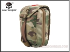 Picture of EMERSON Military First Aid Kit (Multicam)