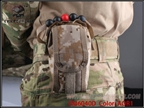 Picture of EMERSON Tactical flotation Style MAG Drop Pouch (AOR1)