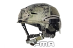 Picture of FMA EXF BUMP Helmet (highlander)