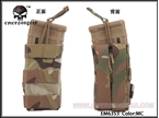 Picture of EMERSON Modular Open Top Single MAG Pouch (Multicam)