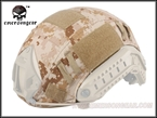 Picture of EMERSON FAST Helmet Cover (AOR1)
