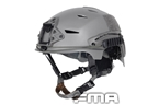 Picture of FMA EXF BUMP Helmet (FG)