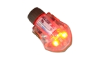 Picture of FMA Manta Strobe RED Type 1 DE
