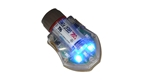 Picture of FMA Manta Strobe Blue Type 1 (DE)