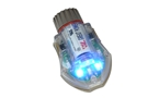 Picture of FMA Manta Strobe BLUE Type 2 DE