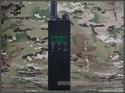 圖片 Emerson Dummy PRC-148 MBITR radio Model Kit BB Bottle For Display