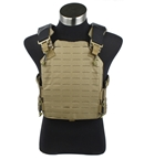 Picture of TMC Strandhogg Plate Cut Plate Carrier ( CB )