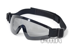 Picture of FMA LOW PROFILE EYEWEAR Gray