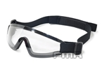 Picture of FMA LOW PROFILE EYEWEAR White