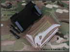 Picture of EMERSON SS Type GPS pouch with Mount For MP7 (CB)