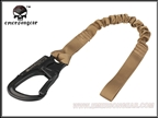 Picture of EMERSON yates Type Devgru Safety Sling Lanyard (CB)