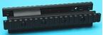 Picture of G&P Shotgun ForeArm A (Full Rail) for Tokyo Marui Shotgun