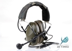 Picture of Z tactical ZPeltor Sound-Trap headset
