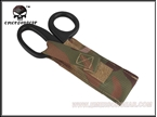 Picture of EMERSON Tactical scissors Pouch (MC)