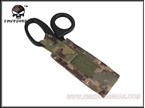 Picture of EMERSON Tactical scissors Pouch (AOR2)