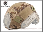 Picture of EMERSON FAST Helmet Cover (Highlander)