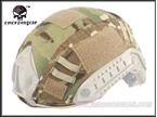圖片 EMERSON FAST Helmet Cover (Multicam)