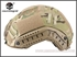 Picture of EMERSON FAST Helmet Cover (Multicam)