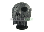 Picture of Desert Corp DC-01 Face Mask (Black)