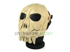 Picture of Desert Corp DC-01 Face Mask (Tan)