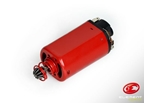 Picture of Element Ultra Torque Airsoft AEG Motor (Short Type)