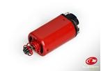 圖片 Element Ultra Torque Airsoft AEG Motor (Short Type)