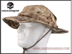 Picture of EMERSON Boonie Hat (HLD)