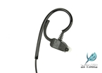 Picture of Z-Tactical LIH Bone Conduction Headset Z011