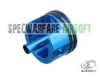 圖片 Element Aluminum Cylinder Head for Version 3 Gearbox