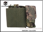 Picture of EMERSON SAF Admin Panel MAP Pouch (AOR2)