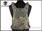 Picture of EMERON MOLLE RRV Vest Back Panel (AOR2)