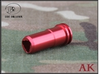 Picture of BD Aluminum Seal Nozzle For:AK