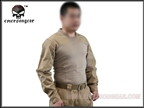 Picture of EMERSON Arc Talos Halfshell combat shirt (CB)