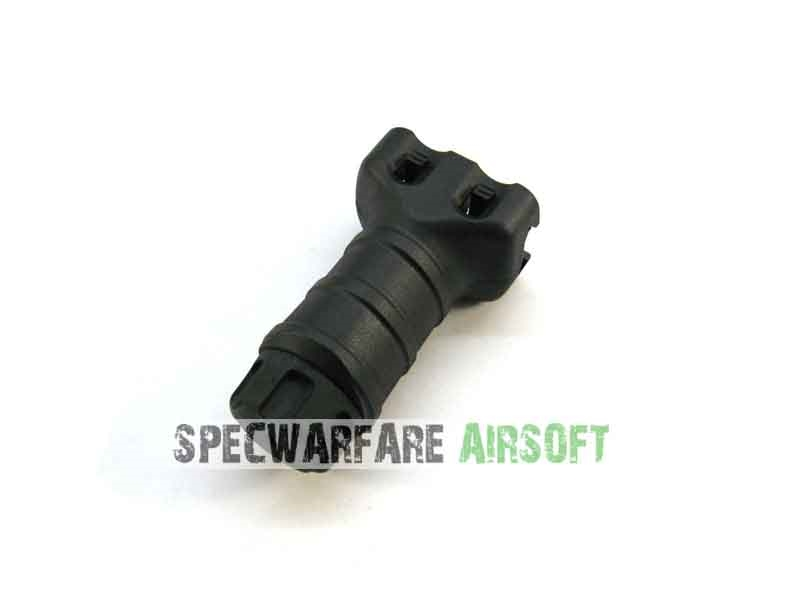 Picture of Tango Down Stubby Vertical Grip/S (BK)
