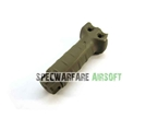 Picture of Tango Down Foregrip - Vertical/L (DE)