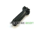 Picture of Tango Down Foregrip - Vertical/L (BK)