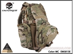Picture of EMERSON Yote Hydration Assault Pack (MC)