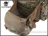Picture of EMERSON Yote Hydration Assault Pack (AOR2)