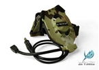 Picture of Z Tactical Bowman Elite II Headset (Multicam)