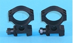 Picture of G&P 30mm KAC Type Rifle Scope Mount Ring