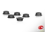 Picture of Element 6mm Oiless Bushing for All Gearbox