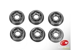 Picture of Element 8mm Steel Ball Bearing Bushing
