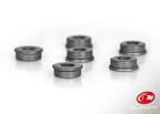 Picture of Element 7mm Oil Less Metal AEG Bushing