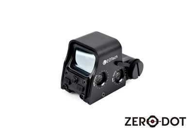 Picture of ELEMENT Holosight XPS 3-2 (BK)