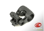 圖片 Element Adjustable Tactical Light Mount (BK / DE)