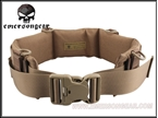 Picture of EMERSON MOLLE Padded Patrol Belt (CB)