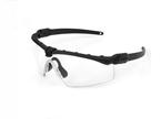 Picture of TMC M Frame 2.0 Strike ANSI z80.3 Eyewear (Black)