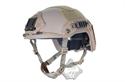 圖片 FMA MH Type maritime Fast Helmet ABS DE (L/XL)