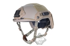 Picture of FMA MH Type maritime Fast Helmet ABS DE (L/XL)